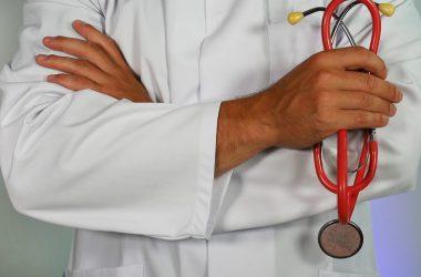 Kody zwolnień lekarskich